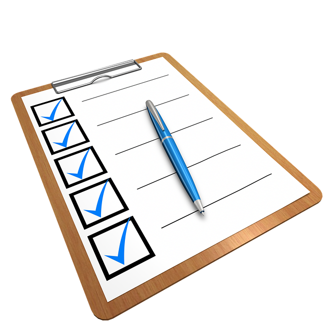 checklist-for-SEO